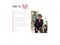 atelierlokaal.nl