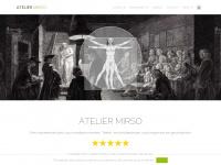 ateliermirso.nl