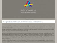 ateliersapeldoorn.nl