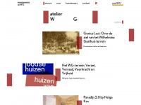 atelierwg.nl