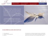 Atieandriessen.nl - Atie Andriessen - Praktijk voor Coaching en Hypno-/Psychotherapie - Apeldoorn | Welkom