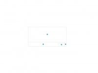 Atilla.nl - Default Web Site Page