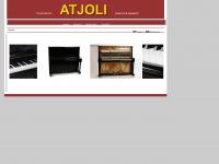 atjoli.nl