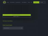 Atik.nl - Atik Uitzendbureau | Zorgeloos Personeel Inlenen