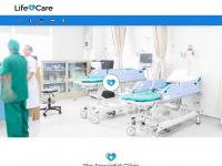atlan-online-backup.nl