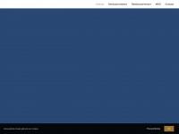 atlanta-bakmixen.nl