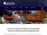 Atis-benzing.nl - Benzing