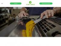atlantic-benelux.nl