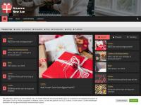 Atlantis-new-age.nl - Atlantis New Age, dé New Age webshop - Atlantis New Age