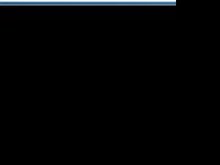 overijssel.nl
