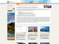 atlasvakanties.nl