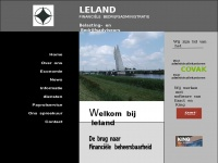 Leland.nl - index