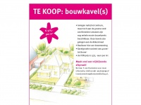 leliepark.nl