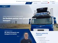 lelieveldtransporten.nl