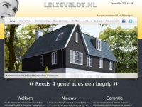 lelieveldt.nl