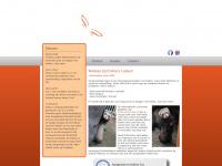 lelibel.nl