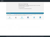 lelystad-glaszetter.nl