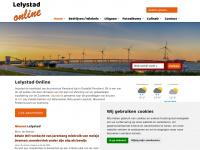 Lelystad Online