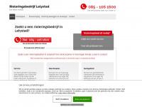 lelystad-verstopping.nl