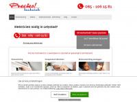 lelystad-elektricien.nl