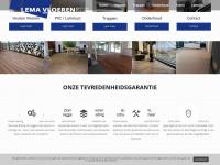 Lema.nl - LEMA Vloeren Groesbeek - Home