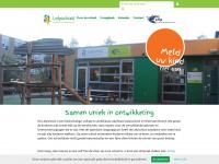 lelyschool.nl