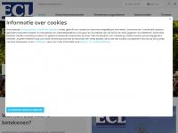 lelystadevenementen.nl