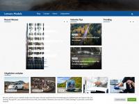 Lemans-models.nl