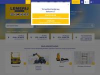 lemerij.nl