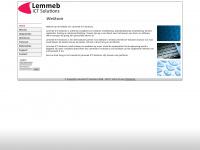 lemmeb.nl
