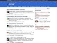 recruitmentsites.info