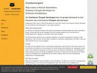 web-beest.nl