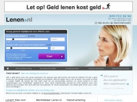 lenen.nl