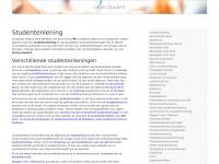 lenenstudent.nl