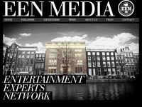 EEN Media – Uniting Brands & Women