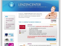 lenzencenter.nl