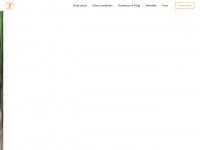 Leonardo da Vincischool » Home » Home