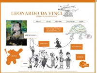 leonardodavincischool.nl