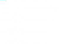 leperkoen.nl