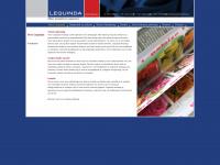 lequinda-holding.nl