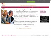 lereneninnoveren.nl