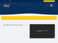 lerenlassen.nl