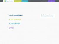 lerenfilosoferen.nl