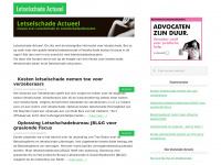 letselschade-actueel.nl