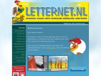 Letternet.nl