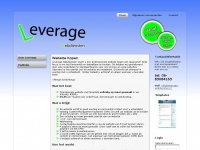 Leverage-webdiensten.nl - Index of /