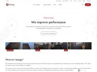 lias-software.nl