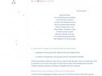 lifeenergy.nl