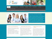 Life Coach - LIFE COACH INSTITUUT - Voor jouw Life Coach opleiding
