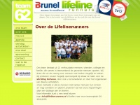 lifelinerunners.nl